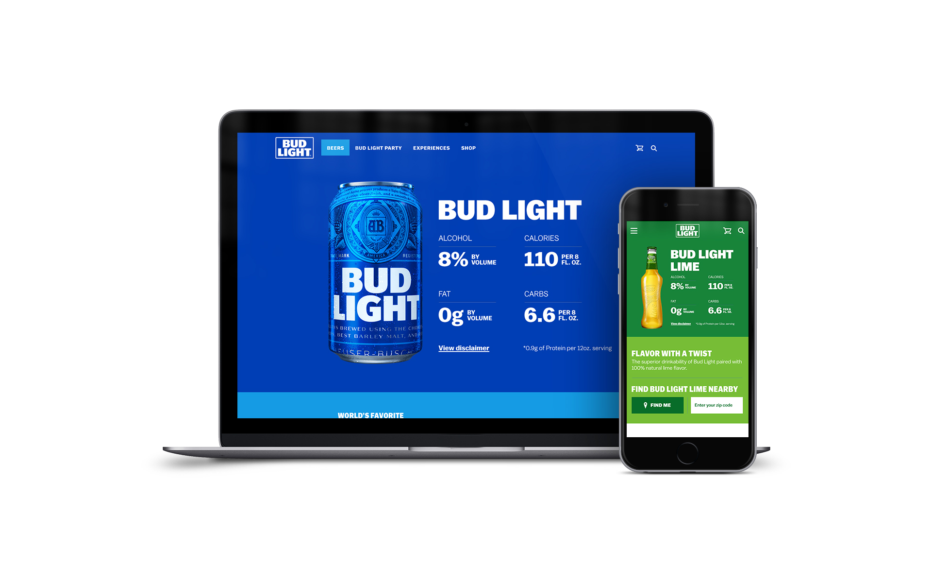 budLightcomProductPageResponsive