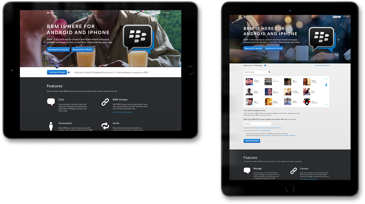 bbm-ipad-home-inviteFriends