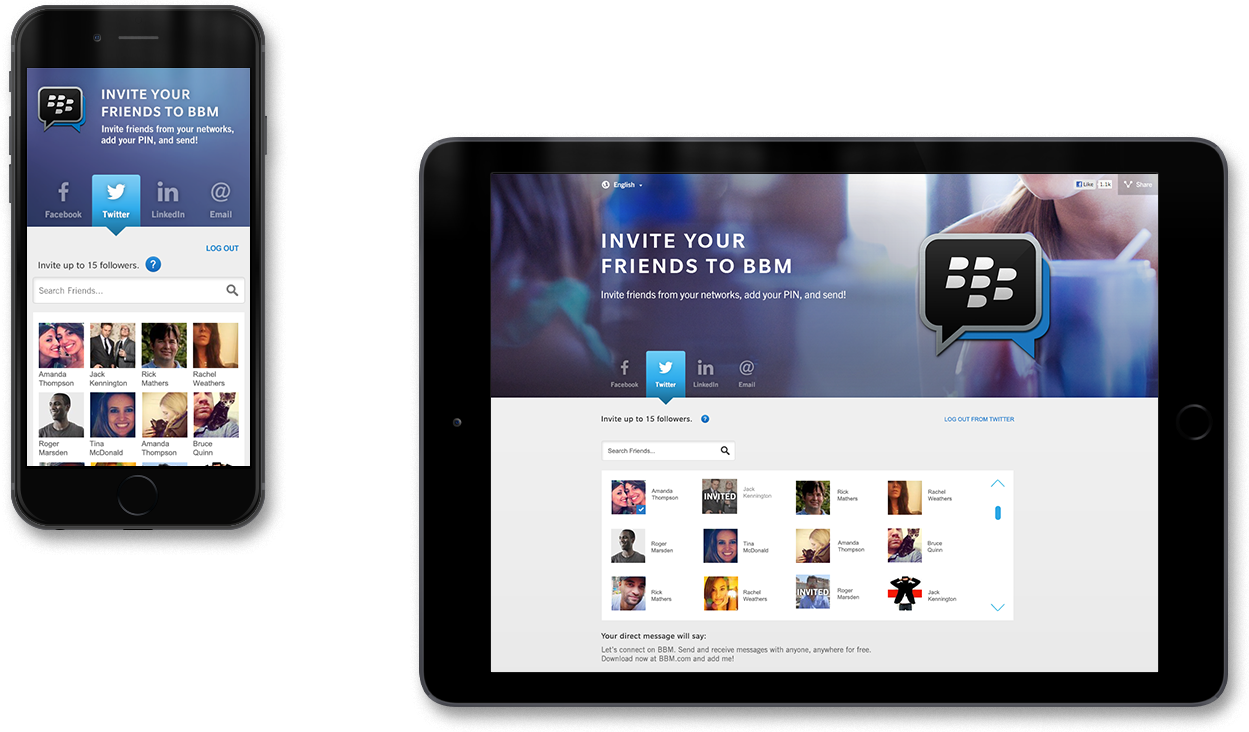 bbm-ipad-inviteFriends