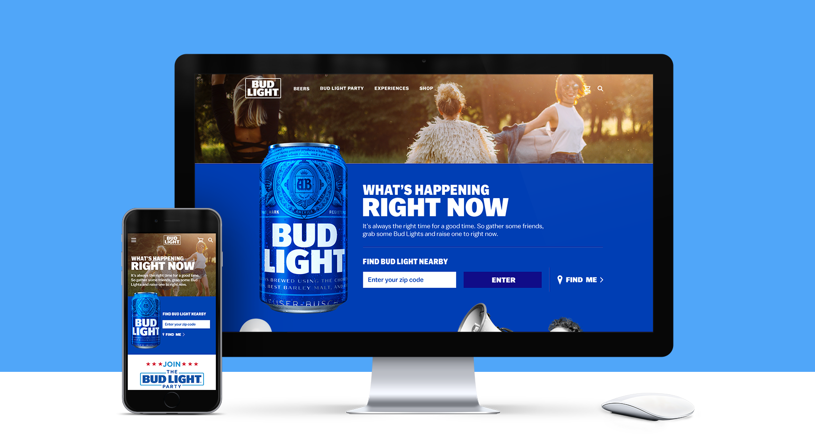 budlight-hero-img