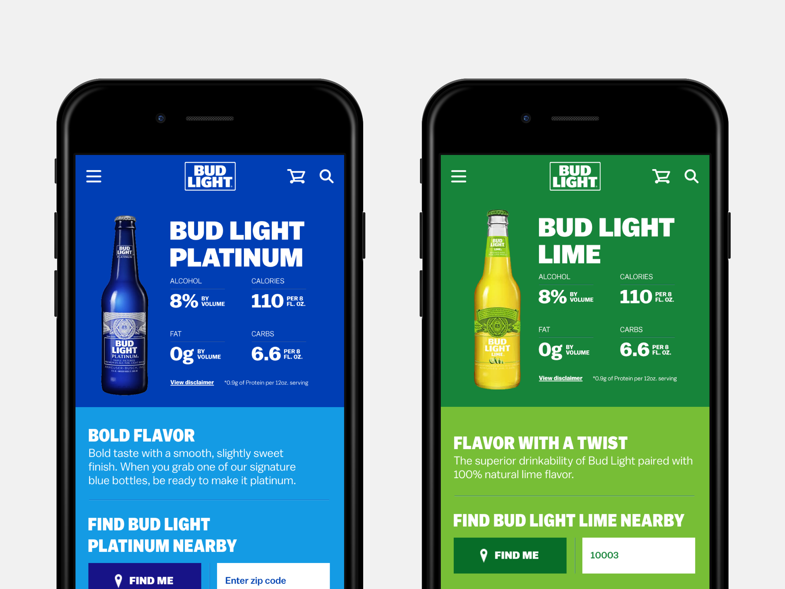 budlight-product-mobile