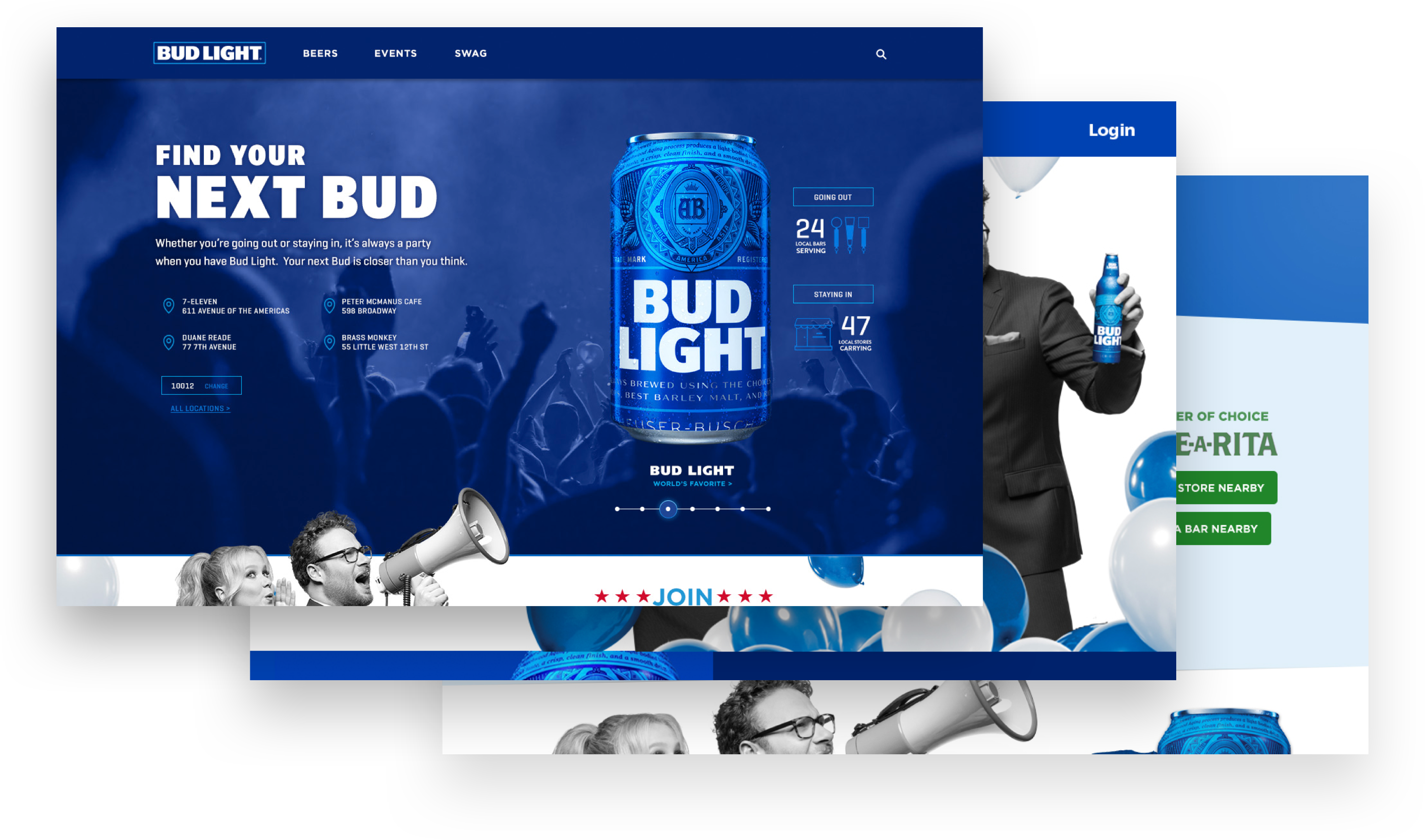 budlight-web-explorations