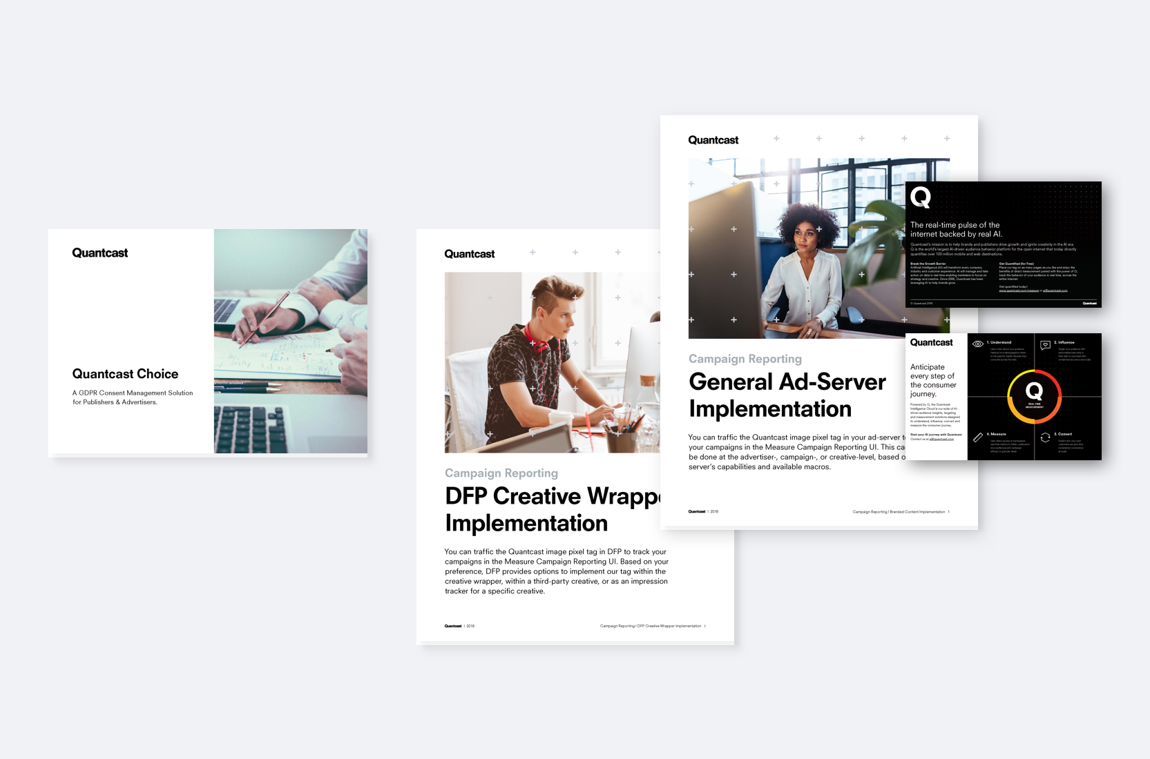 quantcast-print-collateral