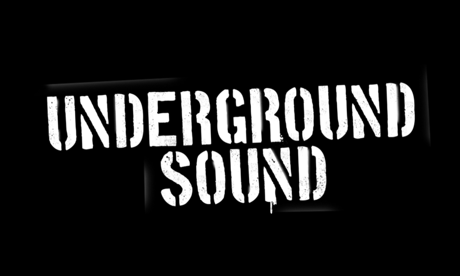 Chevy Underground Sound