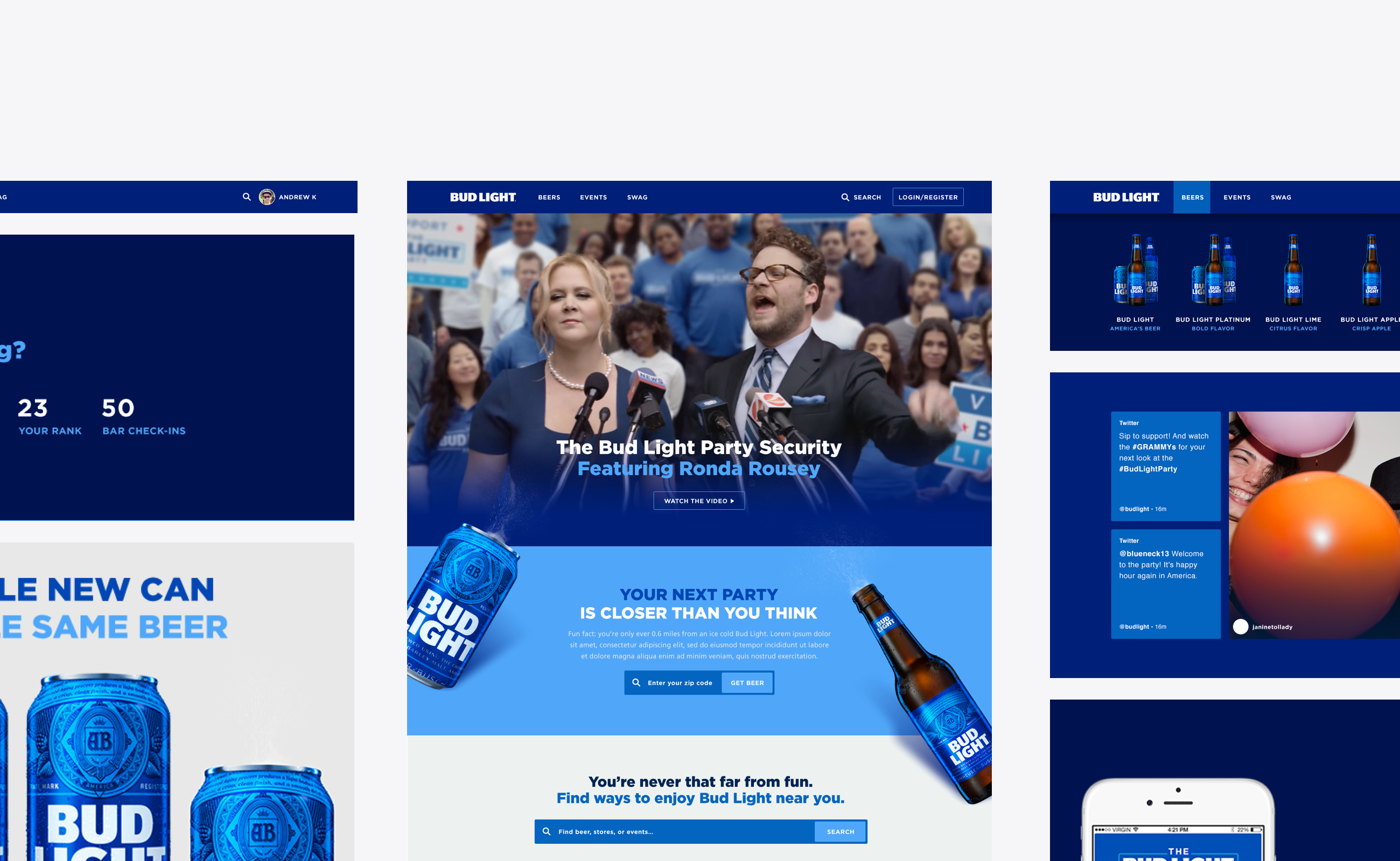budlight-concept-spread